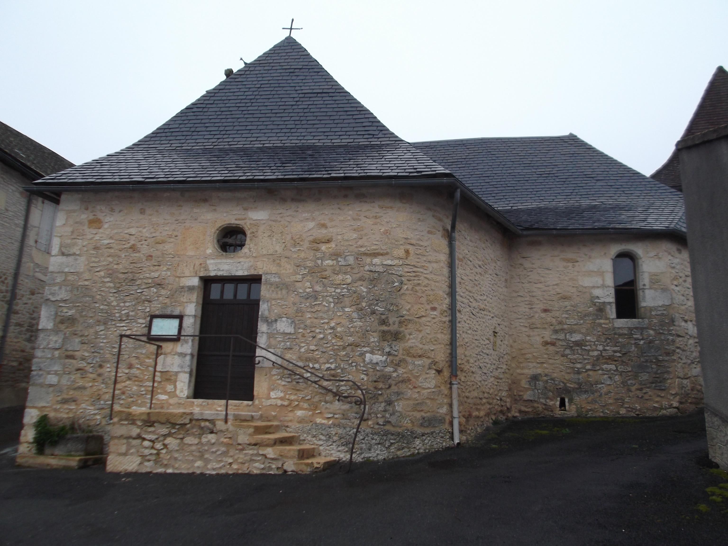la-chapelle